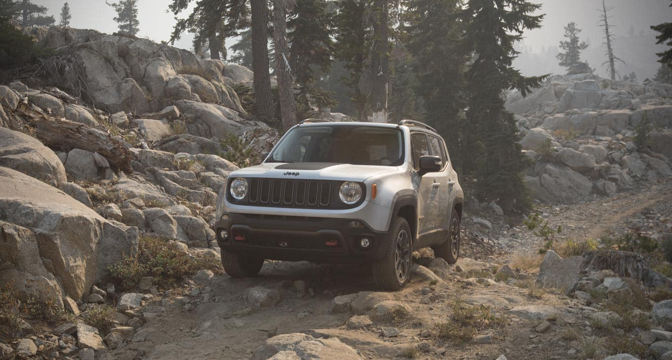 2015_jeep_renegade_phase2_capability_4