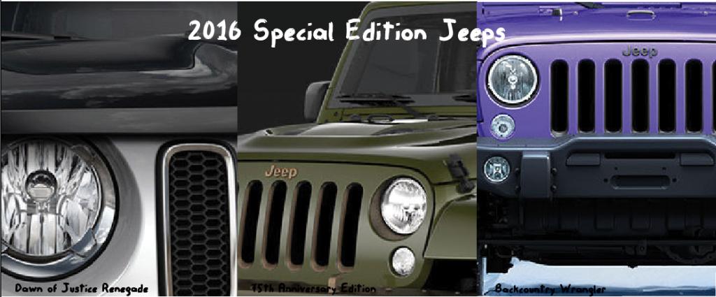 special-edition-jeeps