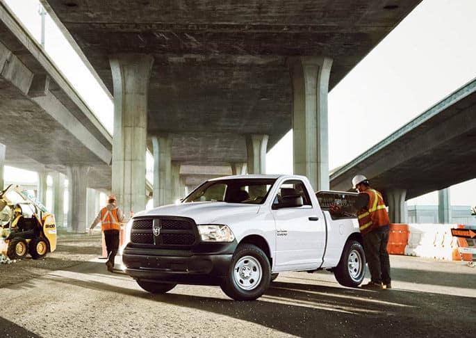 ram-trucks-miami-lakes-auto-mall