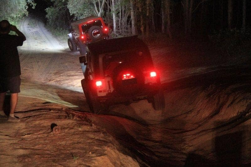 jeep-wrangler-engine-swap=kendall-jeep