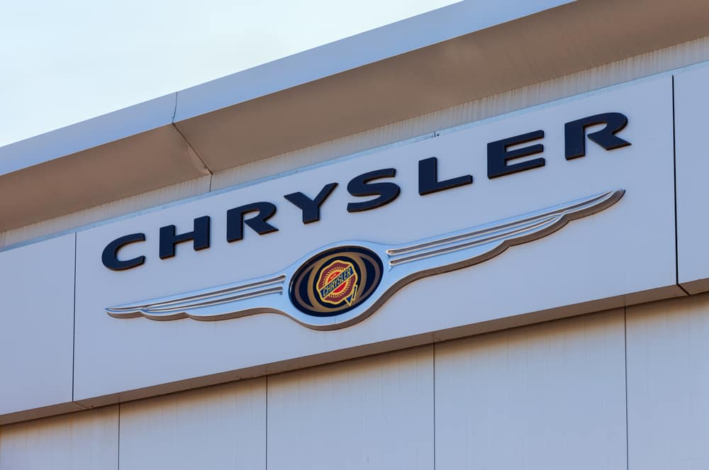 chrysler-history-kendall-chrysler