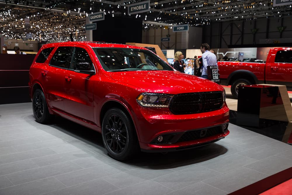 dodge-durango-srt-kendall-dodge
