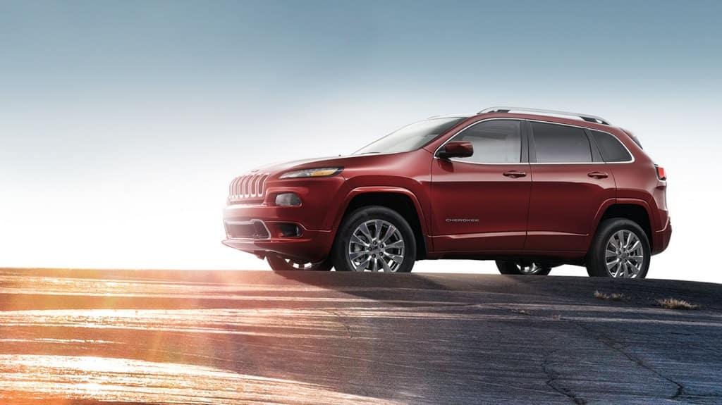 jeep-cherokee-grand-cherokee-kendall-jeep