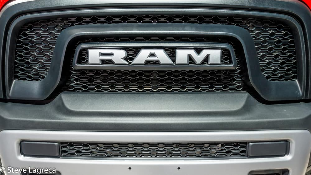 ram-truck-kendall-ram
