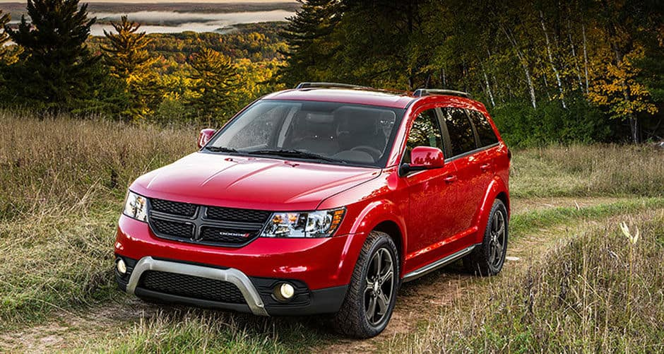 dodge-journey-kendall-dodge