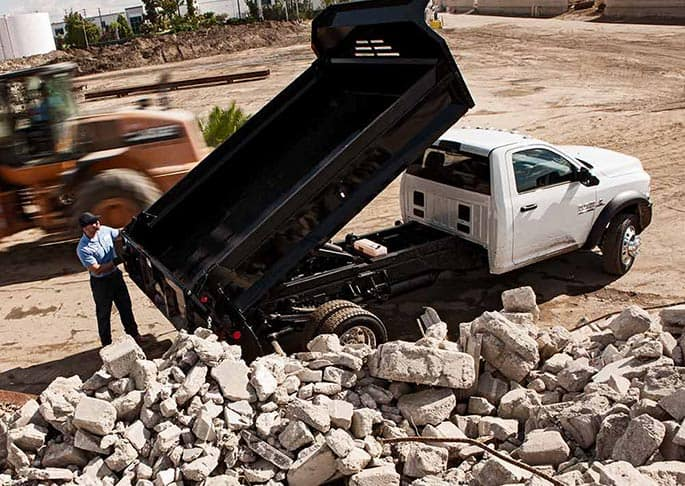 ram-chassis-cab-kendall-ram