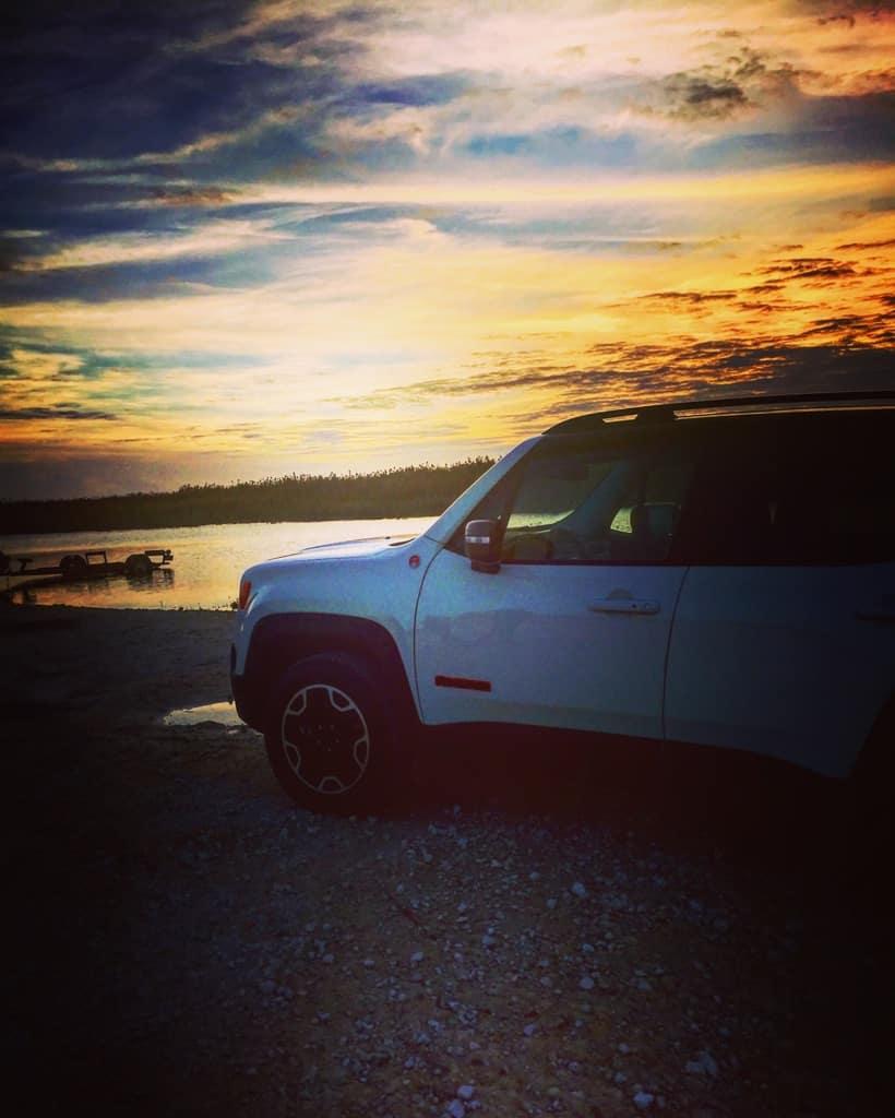 Jeep_Renegade_Trailhawk_Kendall_jeep