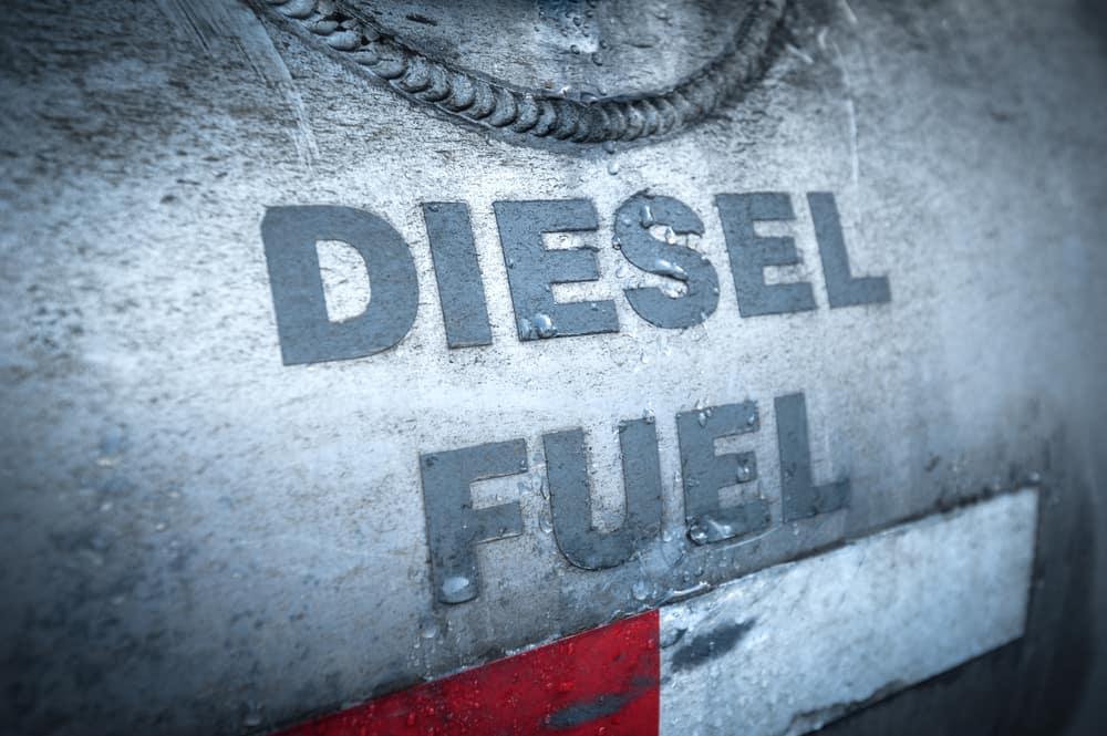 cummins-diesel-kendall-ram