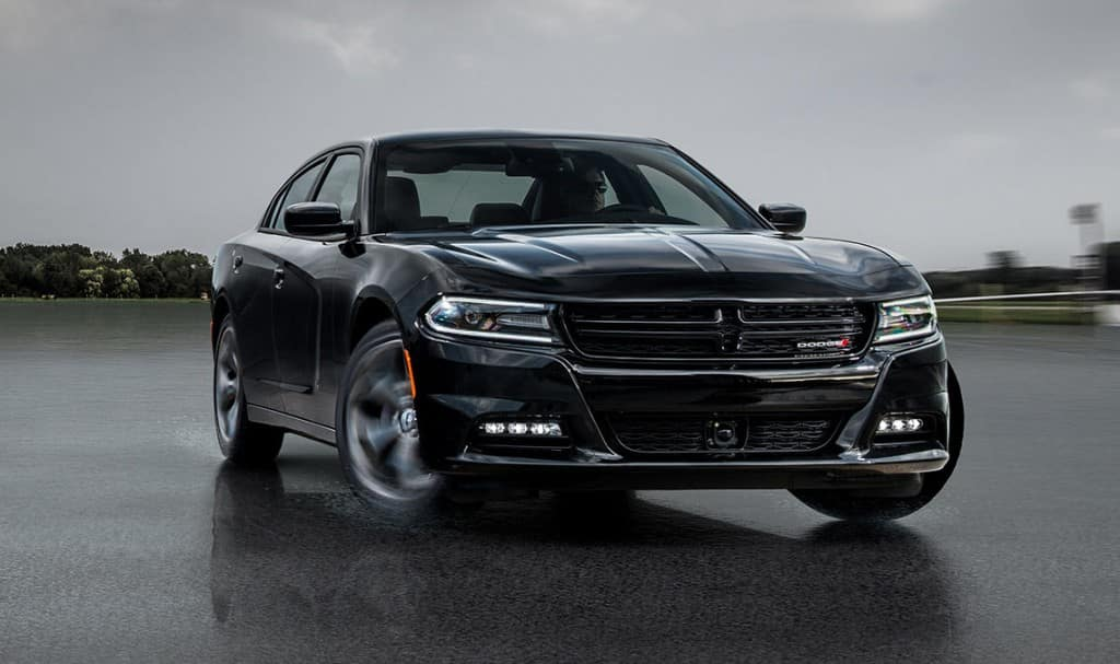 dodge-charger-most-loved-kendall-dodge