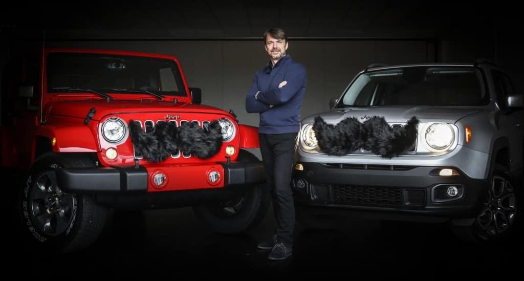 jeep-movember-kendall-jeep