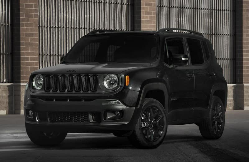 renegade-altitude-kendall-jeep