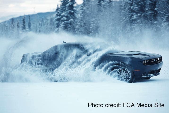 AWD-Challenger-GT-Kendall-Dodge