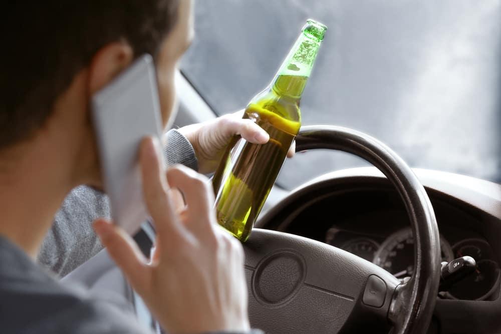 drunk-driving-kendall-ram