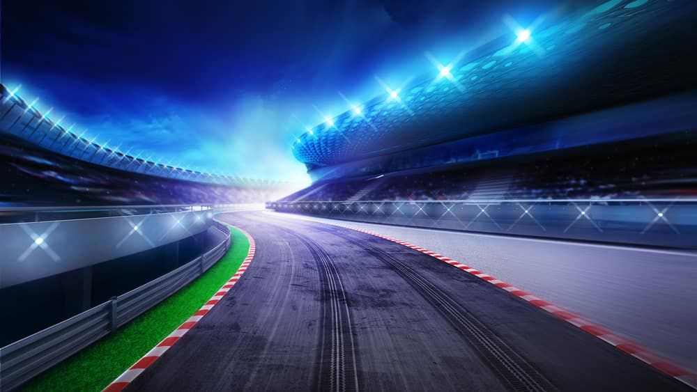 race-track-kendall-dodge