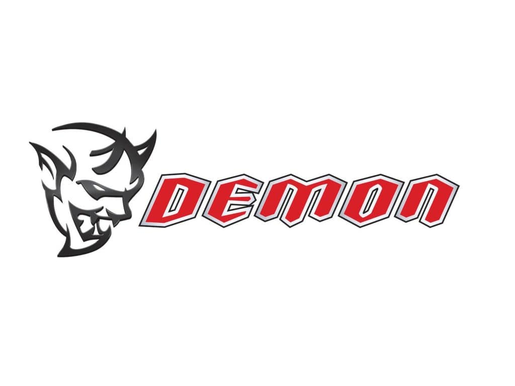 Dodge Demon Kendall Dodge Chrysler Jeep Ram