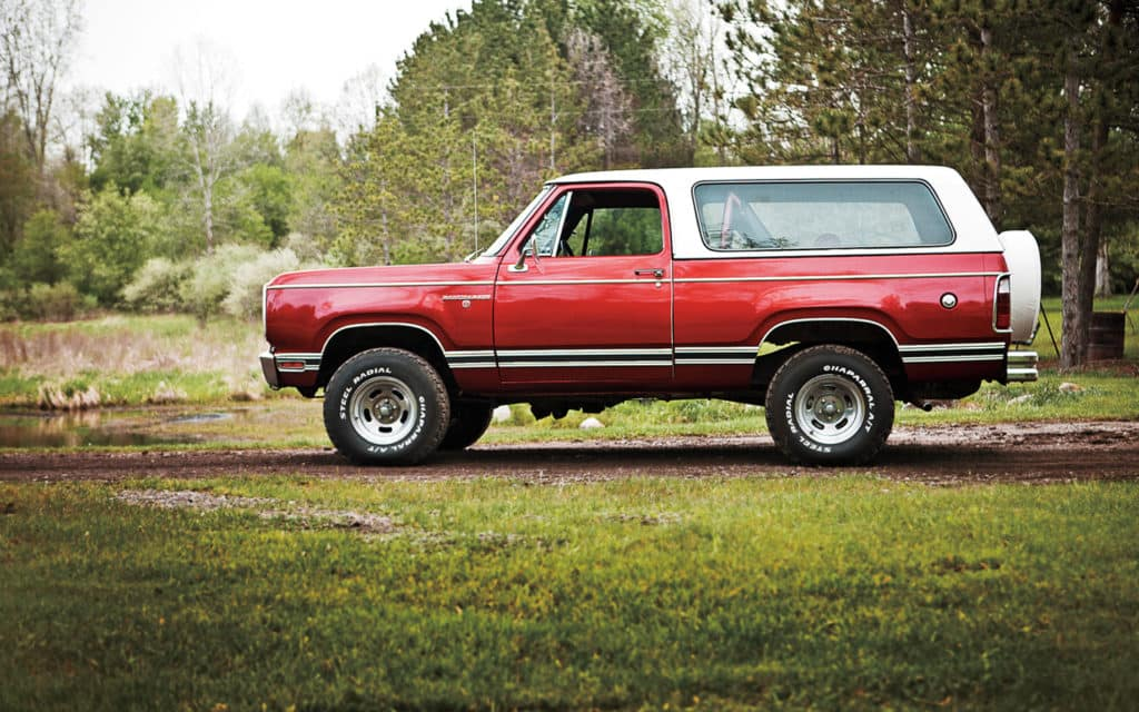 1974-1980-Dodge-Ramcharger-kendall-ram