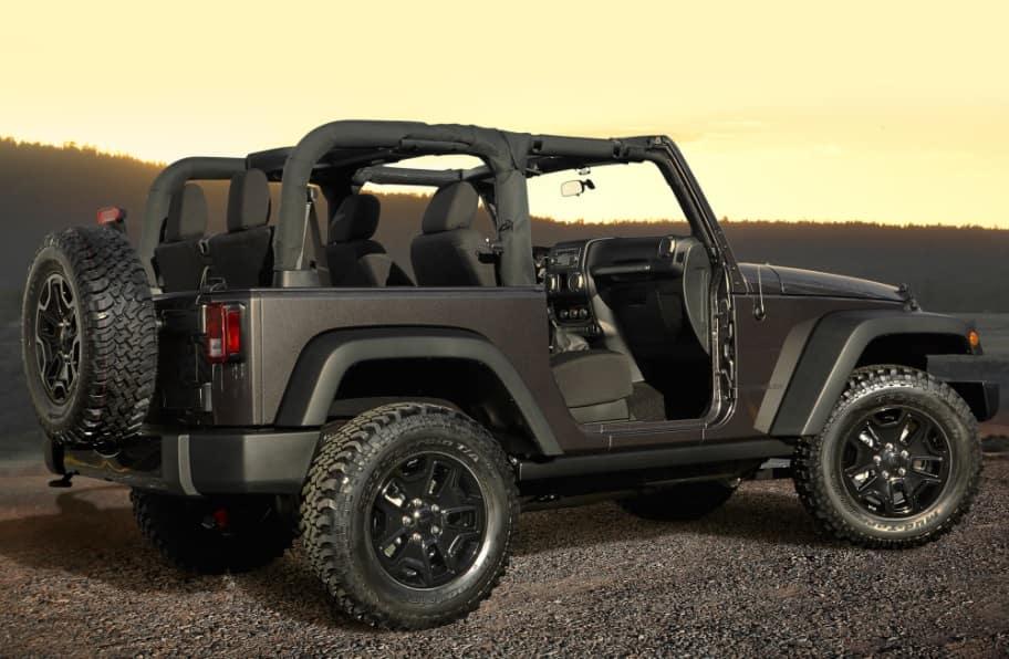2014-jeep-wrangler-kendall-ram
