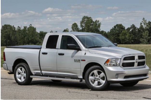 Regular Crew Or Quad Cab Which Do You Need For Your Ram 1500