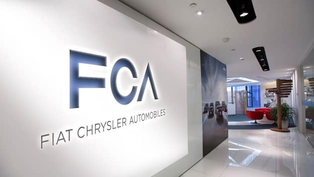 Kendall Dodge Chrysler Jeep Ram Jeep Dodge FCA Lineup