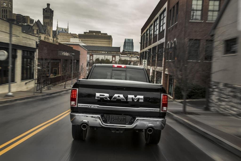 ram 1500 quad cab options kendall ram