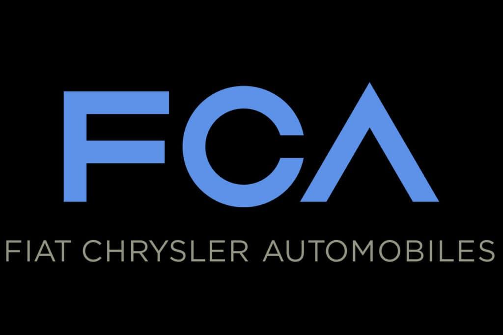 FCA beats tesla