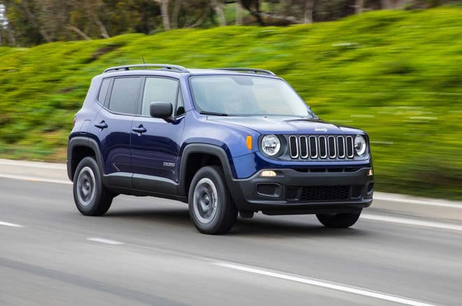 jeep renegade capability kendall jeep