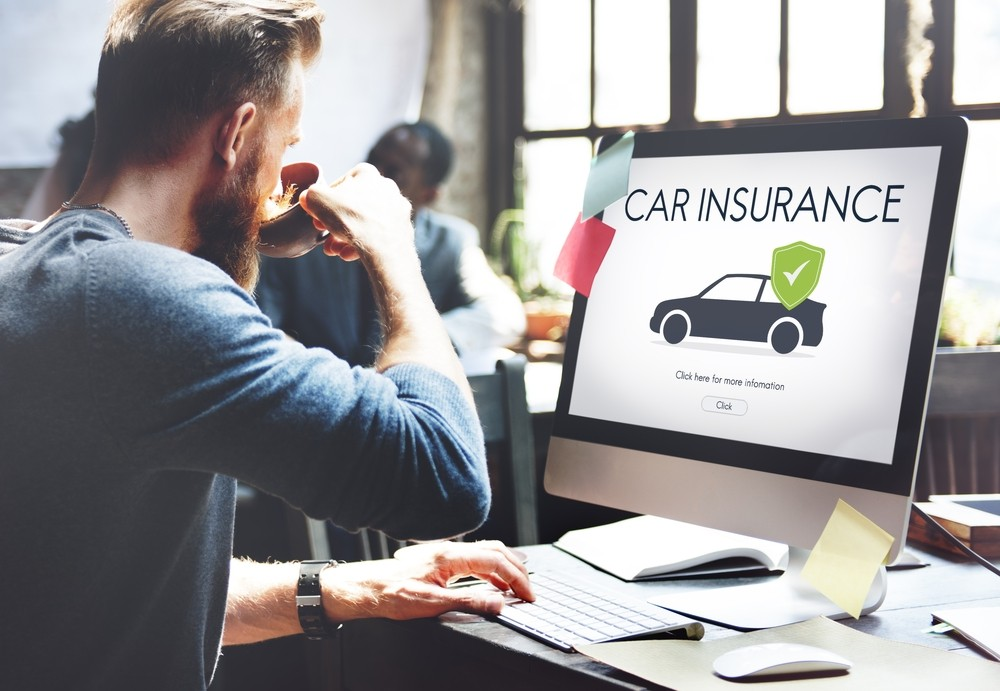 myths about auto insurance kendall dodge