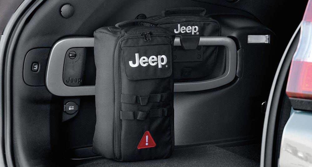 jeep-d