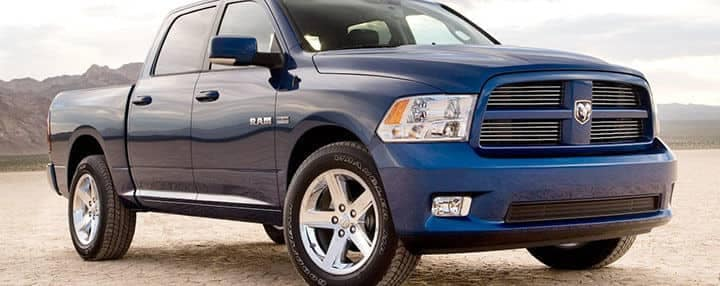 2009-Dodge-Ram-1500-Kendall-Dealership