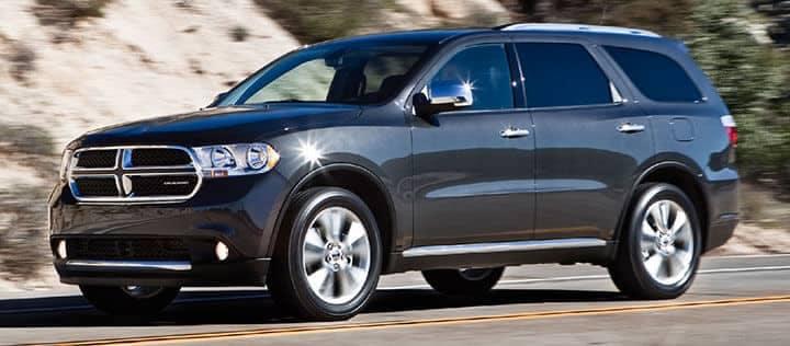 2011-Dodge-Durango-Kendall-Dealership