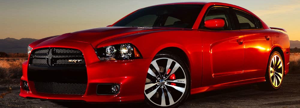 charger-c