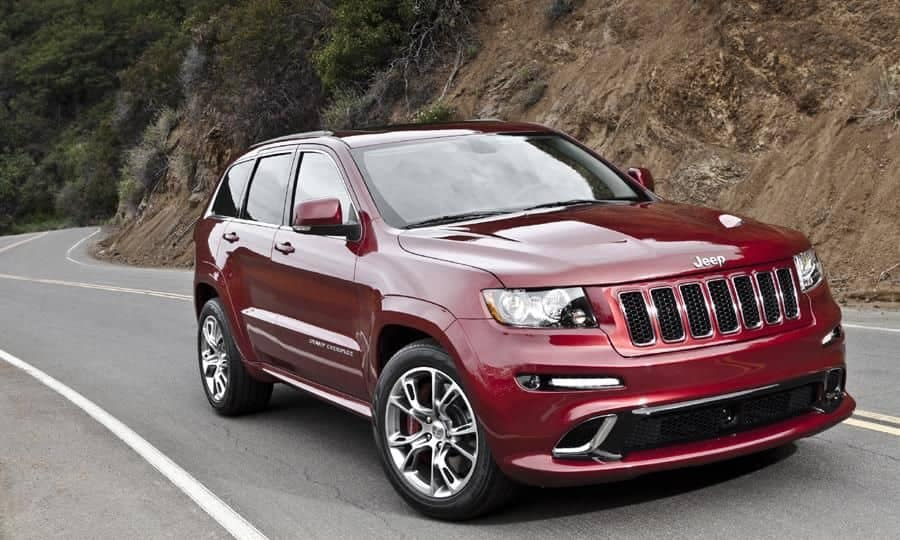 2013Jeep-GrandCherokee14