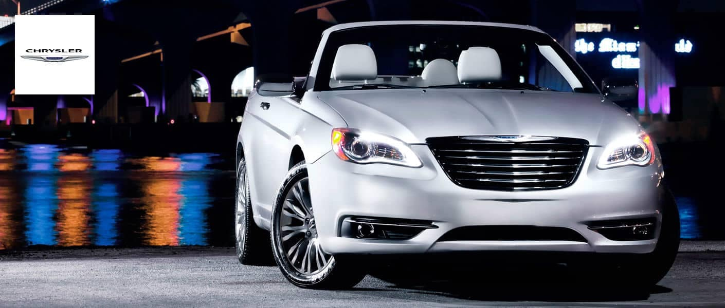 2014-Chrysler-200-Convertible-A1