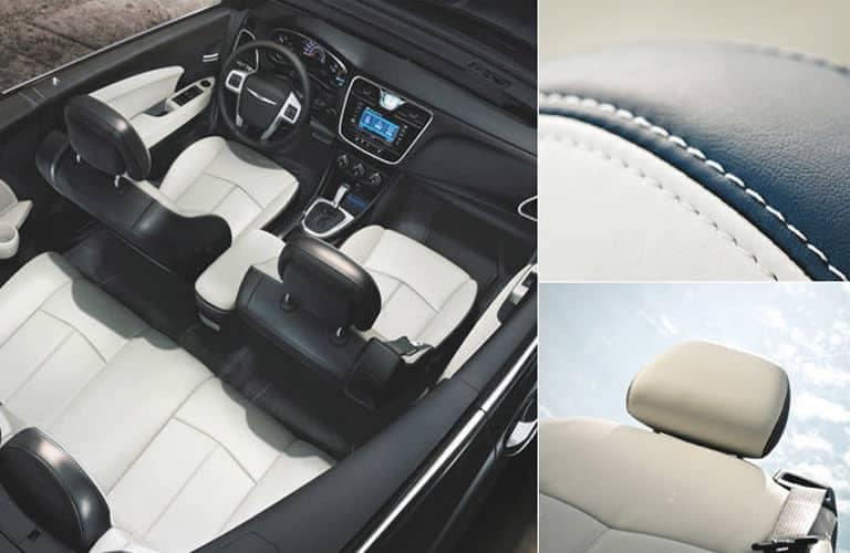 2014-Chrysler-200-convertible-B