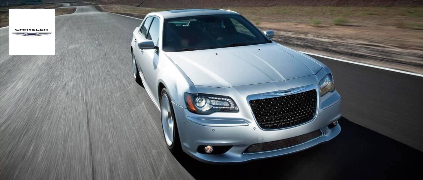 2014-Chrysler-300-A