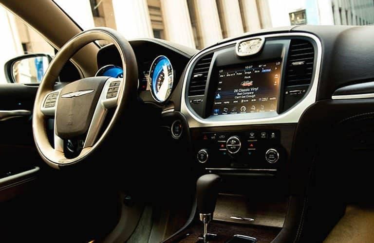 2014-Chrysler-300-B