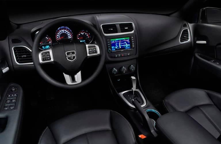 2014-Dodge-Avenger-B