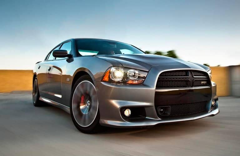 2014-Dodge-Charger-C