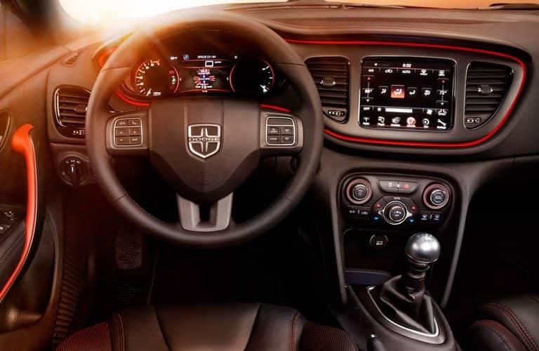 2014-Dodge-Dart-B