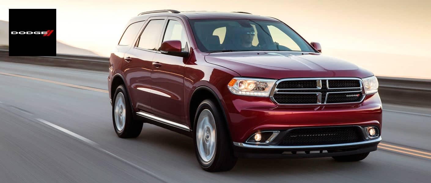 2014-Dodge-Durango-A2