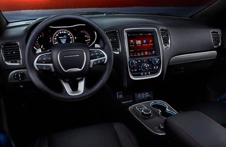 2014-Dodge-Durango-B