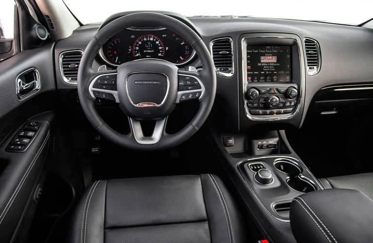 2014-Dodge-Durango-B2