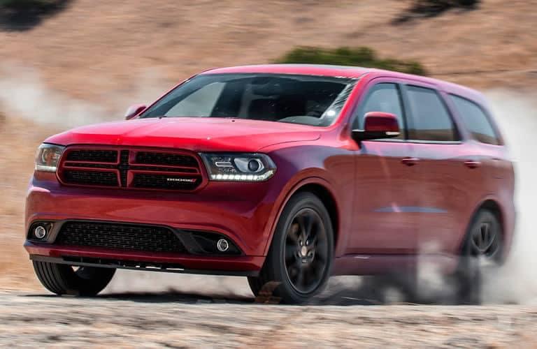 2014-Dodge-Durango-C2