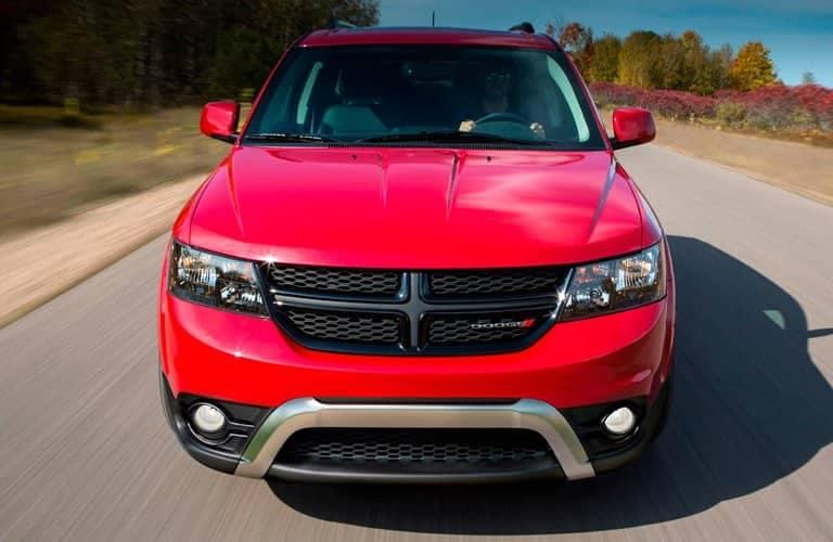 2014-Dodge-Journey-Crossroad-C
