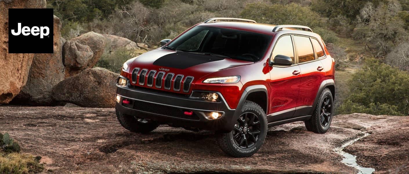 2014-Jeep-Cherokee-A