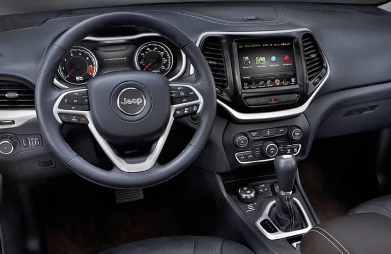 2014-Jeep-Cherokee-B