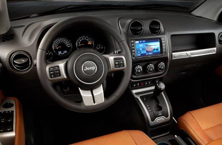 2014-Jeep-Compass-B