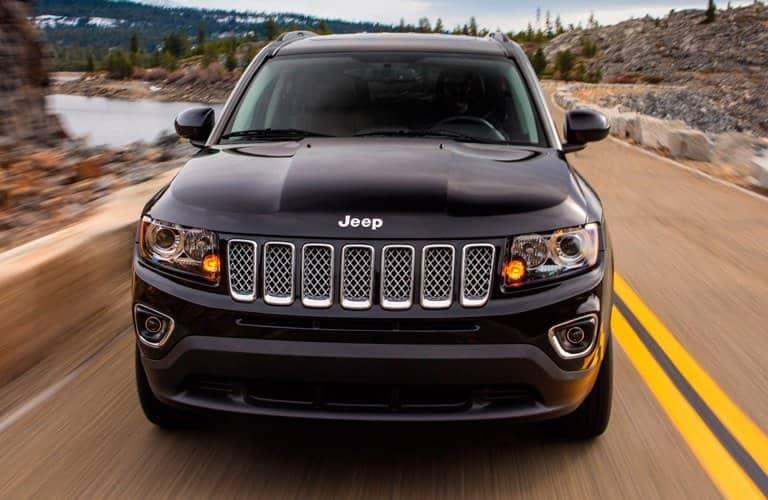 2014-Jeep-Compass-C