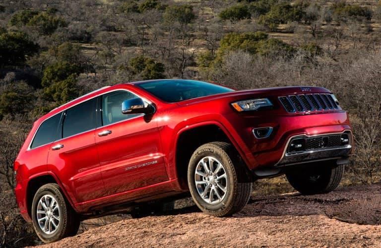 2014-Jeep-Grand-Cherokee-C