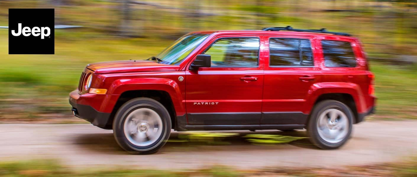 2014-Jeep-Patriot-A